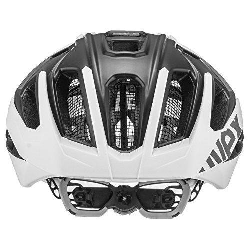 Uvex Helm Quatro Pro - 3