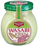 Mautner Markhof Wasabi Kren