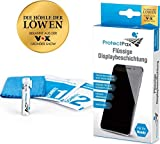 ProtectPax 04286 Flüssige Displaybeschichtung