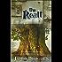 The Realt (Tourmaline)