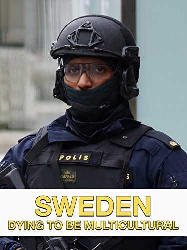sweden-dying-to-be-multicultural