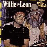 CDs & Vinyl Outlaw