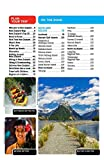 Lonely Planet New Zealand (Travel Guide) Bild 3