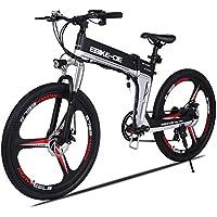 ibike bicicletta  : Ibike - Biciclette / Ciclismo: Sport e tempo libero