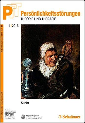 ptt-persnlichkeitsstrungen-theorie-und-therapie-bd-01-2016-sucht