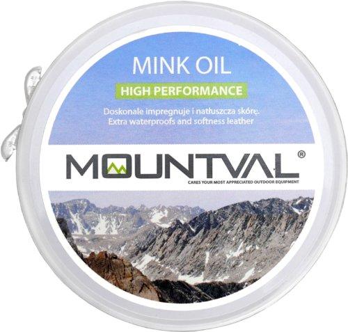 mountval-mink-oil-graisse-detancheite-pour-soin-du-cuir-et-des-chaussures-100-ml