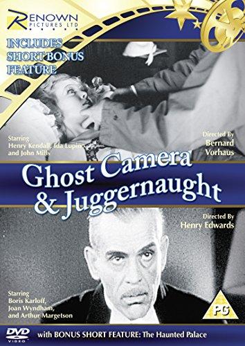 ghost-camera-juggernaut-bonus-short-feature-the-haunted-palace-dvd