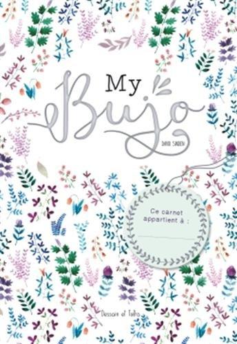 My bujo