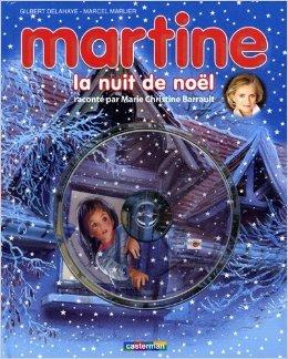Martine, numéro 28 : Martine prend le train de Gilbert Delahaye,Marcel Marlier ( 4 mai 1993 )