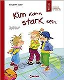 ISBN 3785580231