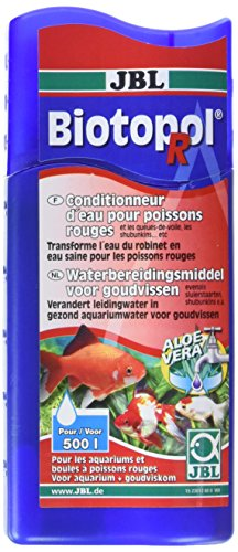jbl-biotopol-r-acuario-para-peces-agua-tratamiento-250-ml