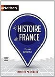 Reperes Pratiques: Histoire De France - retenir l'essentiel (French Edition) by G?rard Labrune (2014-08-07)
