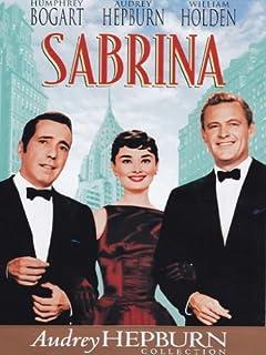 Sabrina (1954) by Humphrey Bogart
