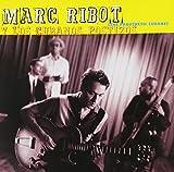 Marc Ribot Y Los Cubanos Postizos (The Prosthetic Cubans) -