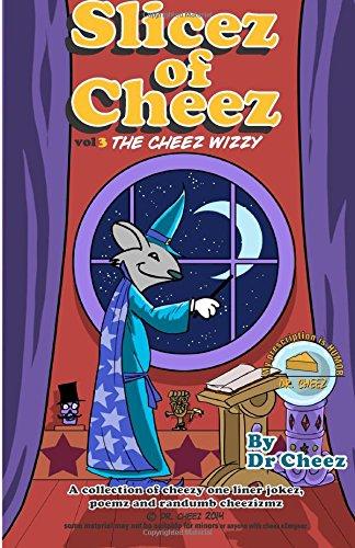 slicez-of-cheez-vol-3
