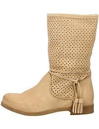 Coolway 19181150 - Botas para mujer