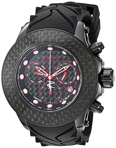 invicta-mens-reserve-52mm-silicone-band-ip-steel-case-quartz-watch-22143