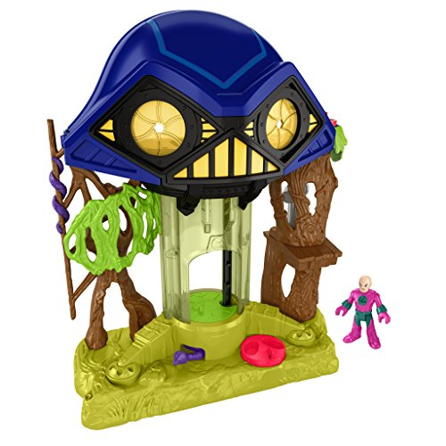fisher-price-imaginext-dc-super-friends-hall-of-doom-toy