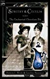 (Sorcery and Cecelia: Or the Enchanted Chocolate Pot) By Wrede, Patricia C. (Author) Paperback on (09 , 2004)