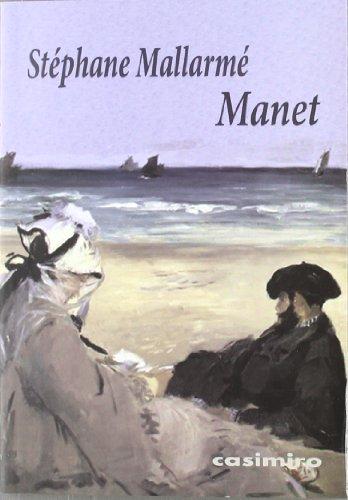 Manet (Historia (casimiro))