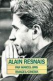 Alain Resnais - Rivages/Cinéma , 1988