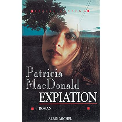 Expiation (Spécial suspense)