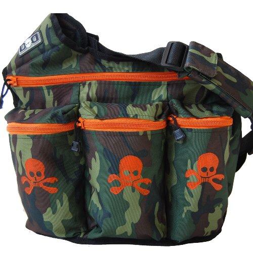 diaper-dude-102s-camo-skull-crossbone-bag