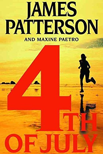 [EPUB] [(4th of july)] [by (author) james patterson ] published on (may, 2005)