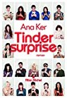 Tinder surprise par Ker