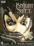 Produkt-Bild: Knight Shift Director's Cut Special Edition