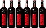 Grand Sud Grenache Lieblich Rotwein (6 x 1 l)