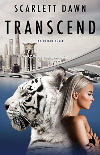 transcend-origin-book-2-english-edition