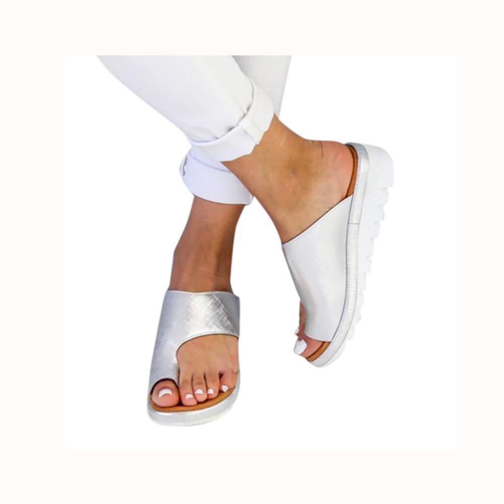 99native Comfy Women Femmes 2019 Plates Sandal Sandales New Shoes MqUpzVLSG