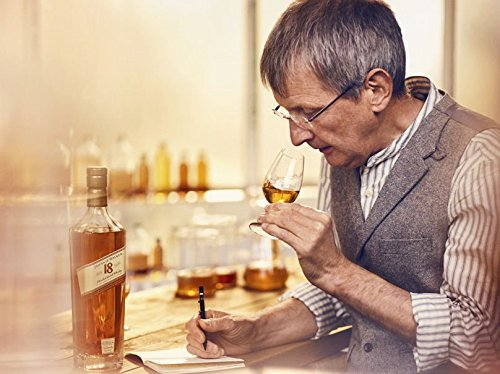 Zoom IMG-3 johnnie walker platinum label whisky