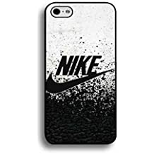 coque marbre nike iphone 6