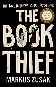 The Book Thief: 10th Anniversary Edition por Markus Zusak epub