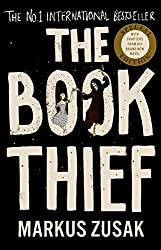 The Book Thief: 10th Anniversary Edition (English Edition)