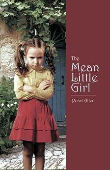 Como Descargar En Utorrent The Mean Little Girl PDF Gratis Descarga