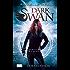 Dark Swan: Dornenthron