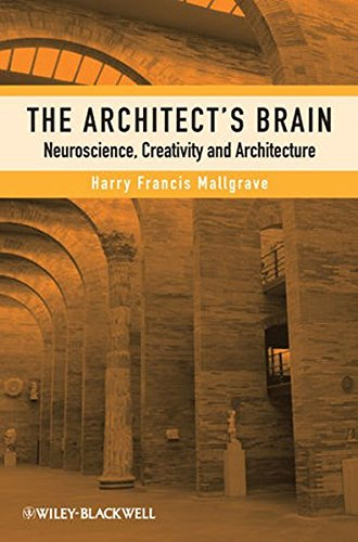 Architect's Brain