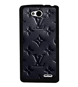 Perfect Print Back Cover for LG L90, Designer back cover for LG L90, Printed back cover, Designer back cover