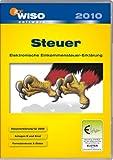 WISO Steuer 2010 (f�r Steuerjahr 2009)  medium image