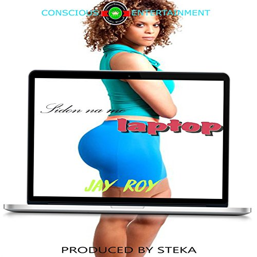 Sidom Na Me Laptop (Entertainment Laptop)