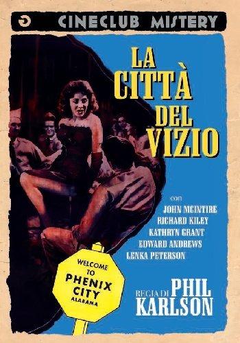 la-citta-del-vizio-italia-dvd
