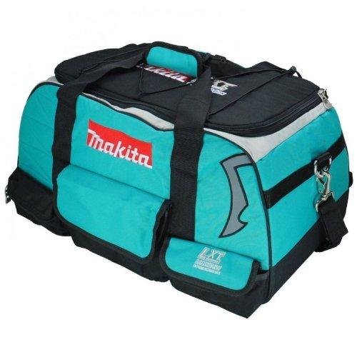 makita-831278-2-bolsa-portaherramientas-para-lxt400