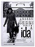 Ida [PL Import] kostenlos online stream