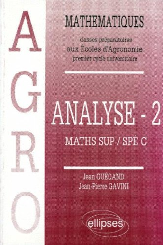 mathematiques-tome-2-analyse