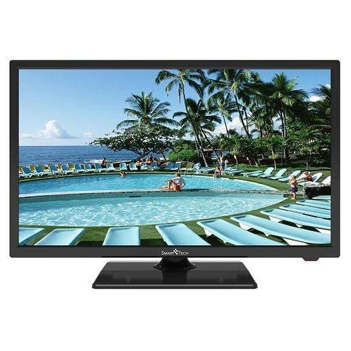 24 HD DVBT2 C S2