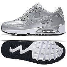 Nike 859633-003, Zapatillas de Deporte Mujer