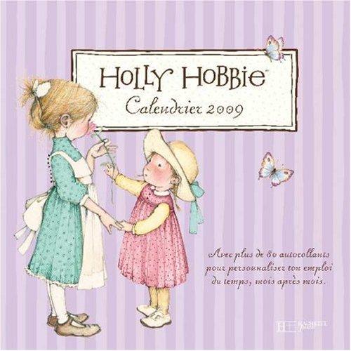calendrier-holly-hobbie